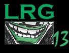 LRG 13